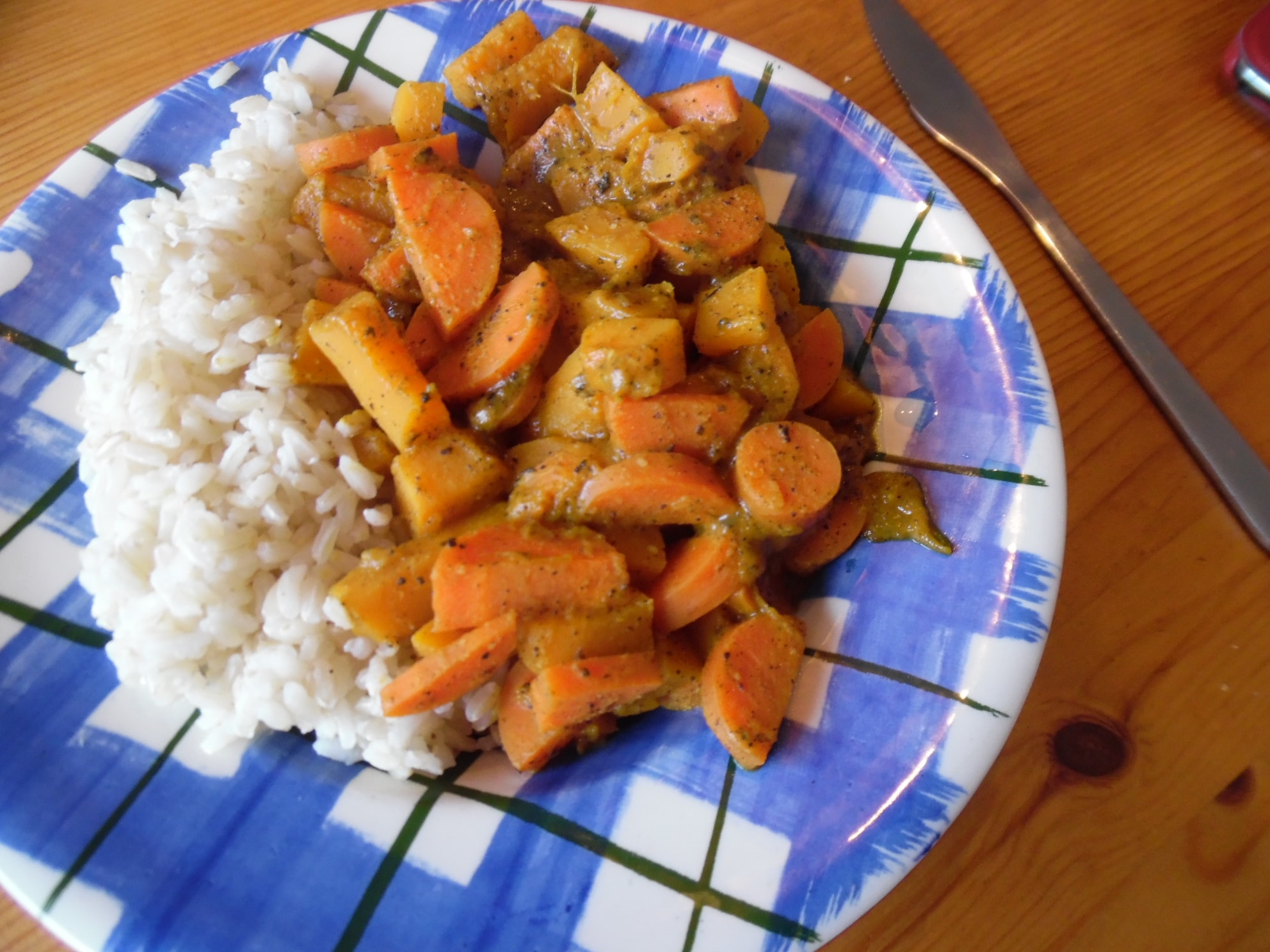 pumpkin-curry-min