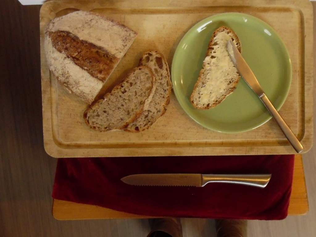 healthy-whole-grain-bread